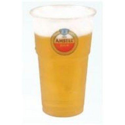 Bierbekers Amstel