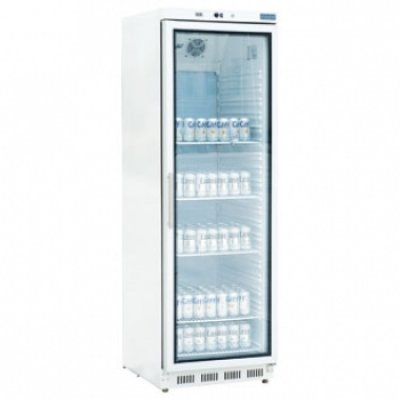 Display koeling 400L CD087