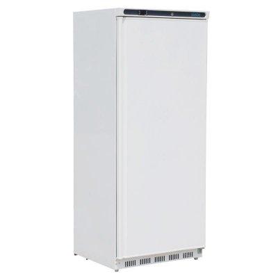 Polar koelkast 600 liter CD614