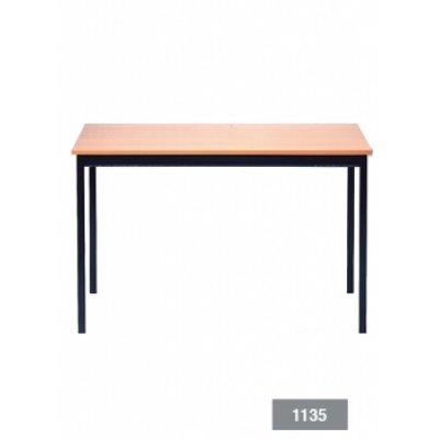 Ecco tafel