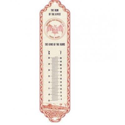 Thermometer Bacardi