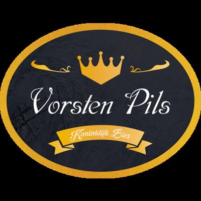 Fust Fürsten Pils 50L