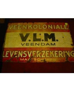 Occasion - Bord V.L.M.