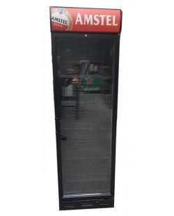 Showroomodel: Amstel koeling zwart