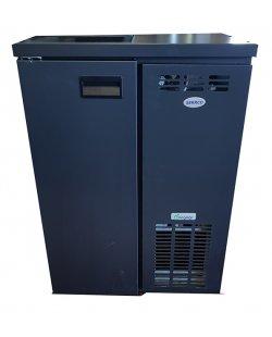 Occasion - Serrco 1/2 deurs fustenkoeler 2012