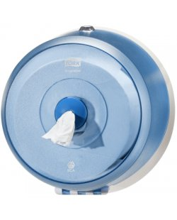 Tork Prof Smart One dispenser