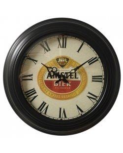 Amstel klok
