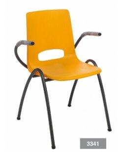 Arena stoel