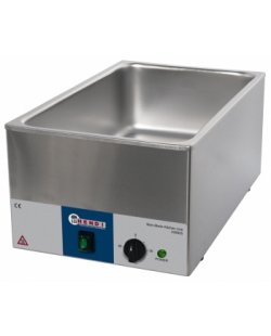 Bain-Marie Kitchenline