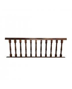 Occasion - Balustrade 313x104 cm