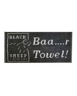 Bardoek Black sheep brewery