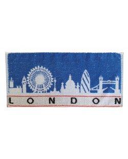 Bardoek London