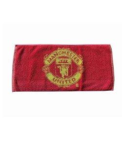 Bardoek Manchester United