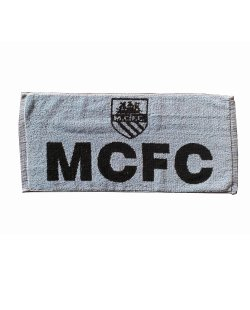 Bardoek MCFC