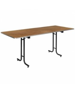 Huren: opklapbare tafel