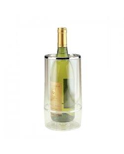 Acryl wijnkoeler