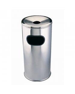 Lobby afvalbak