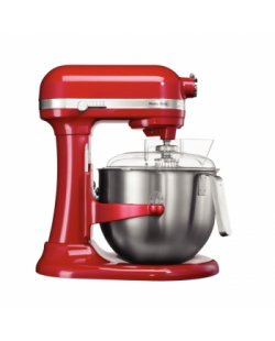 Professionele mixer KitchenAid