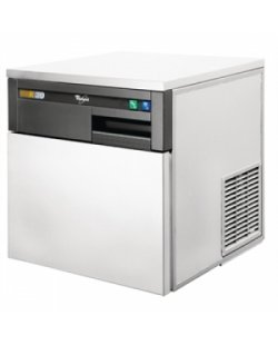 Whirlpool ijsblokjesmachine 20kg