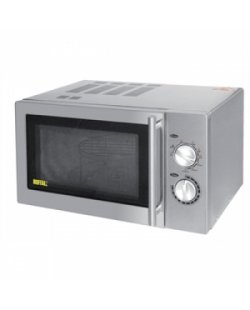 Buffalo budget magnetron & grill 900W