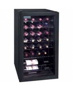 Wijnkoeling 11, 27 of 47 flessen