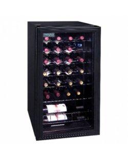 Wijnkoeling 27 flessen