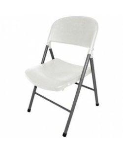 Vouwstoelen BOLERO