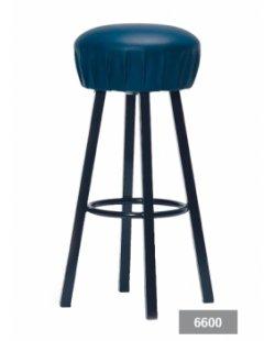 Cocktail barkruk