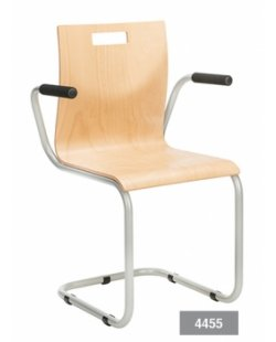 Cosmo stoel