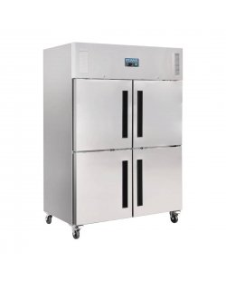 Polar koelkast 1200L CW195