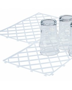 Glasmatten (box 10)