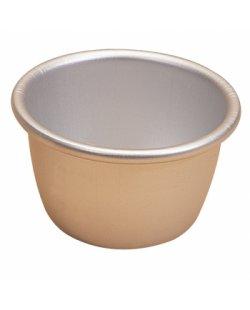 Puddingvorm 7,2-10,9 cm