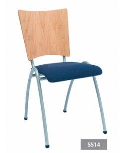 Elegance stoel