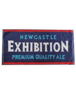 Bardoek Exhibition 'Premium quality ale'