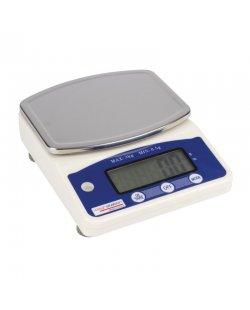 Digitale weegschaal 3kg