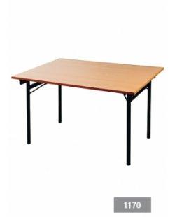 Flex tafel