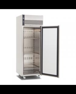 Foster koelkast EcoPro G2 600 liter