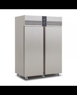Foster koelkast EcoPro G2 1350 liter