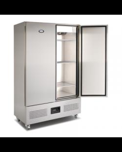 Foster koelkast Slimline 800 liter