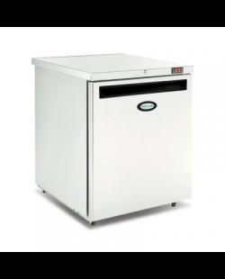 Foster onderbouw koelkast 200 liter