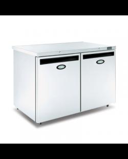 Foster onderbouw koelkast 360 liter