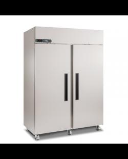 Foster Xtra 1300 liter koelkast