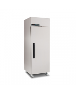Foster Xtra 600 liter koelkast
