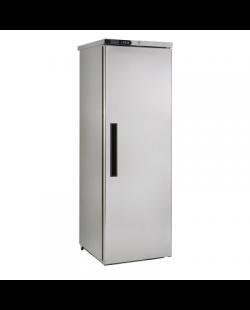 Foster xtra slimline koelkast 415 liter