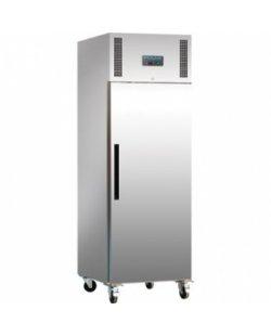 Polar koelkast  2/1 GN 600 liter