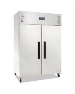 Polar koelkast  2/1 GN 1200 liter G594