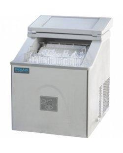 Polar IJsblokjesmachine 15kg
