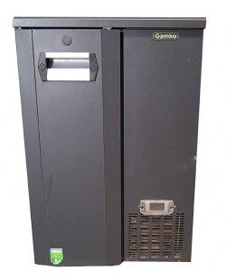 Occasion - Gamko 1/2 deurs fustenkoeling  2013
