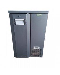 Occasion - Gamko 1/2 deurs fustenkoeling 2012