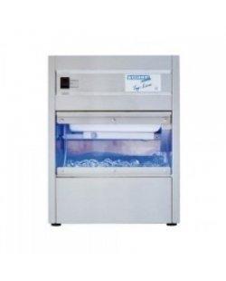 Gamko Wessamat watergekoelde ijsblokjesmachine 24 kg/ 24 uur